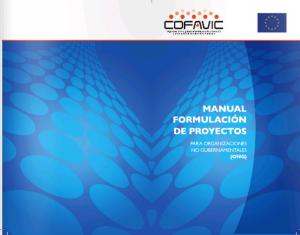 manual informes