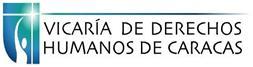 Logo Vicaría DDHH