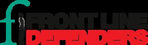 logofrontline