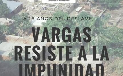 Vargas 1999 1