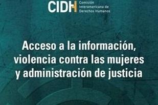 CIDH Informe3