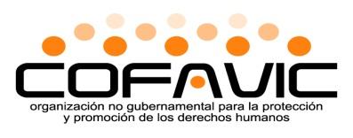 logo cofavic
