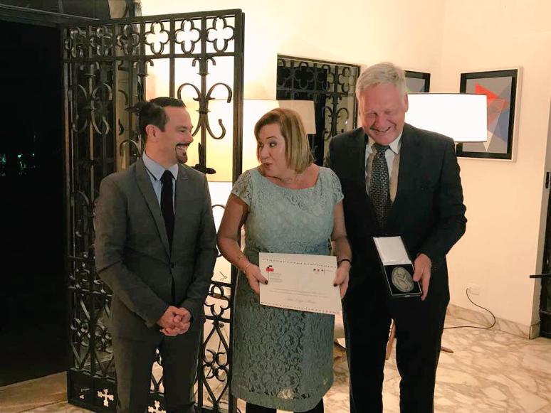 PremioDerechosHumanos